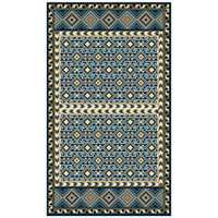 Balouch Rug - 01 colors