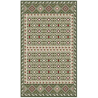 Balouch Rug - 02 colors