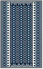 rug in 09 colors