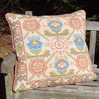 Morville Wedding Pillow 04